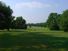 Image of Ramblewood Country Club Mount Laurel NJ