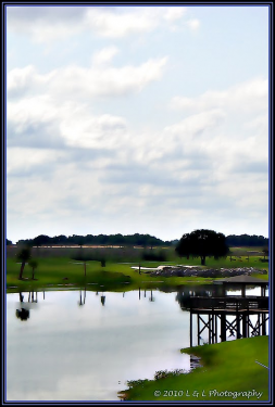Image of Stone Creek Golf Club Ocala FL