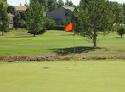 Image of Harvest Hills Golf Course Fairfield MT