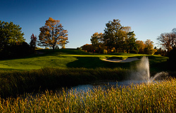 Image of Crooked Tree Golf Club Petoskey MI