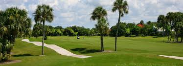Image of Stoneybrook Golf Course  Sarasota FL