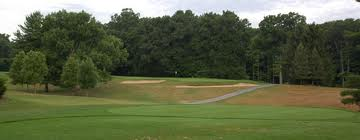 Image of Sleepy Hollow Golf Club Clyde OH