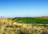 Image of The Links at Overlake Tooele UT