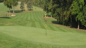 Image of Bethlehem Golf Club Bethlehem PA