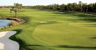Image of Golf Club at Magnolia Landing North Fort Myers FL
