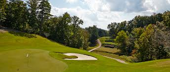 Image of River Forest Golf Club Forsyth GA