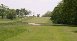 Photo of Weissinger Hills Golf Course Shelbyville KY