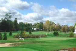 Photo of Deerwood Country Club Mount Holly NJ