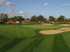Image of Southern Dunes Golf Club Haines City, FL