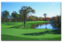 Image of Tullymore Golf Club Stanwood, MI