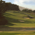 Image of Crystal Springs Golf Course Burlingame, CA