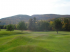 Image of Kebo Valley Golf Course Bar Harbor, ME