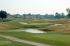 Image of New Albany Links New Albany, OH