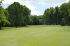 Image of Windmill Lakes Golf Club Ravenna, OH