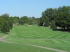 Image of Apple Valley Golf Course Howard, OH