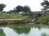 Image of Waterchase Golf Club Fort Worth, TX