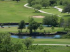 Image of Canyon West Golf Weatherford, TX