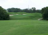 Image of Ridgeview Ranch Golf Course Plano, TX