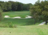 Image of ShadowGlen Golf Club Manor, TX