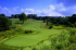 Image of Hudson Hills Golf Course Ossining, NY