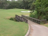 Image of Memorial Park Golf Course Houston, TX