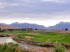 Image of Thanksgiving Point Golf Course Lehi, UT