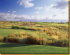 Image of Whirlwind Golf Club at Wildhorse Pass Chandler, AZ
