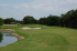 Image of Bridlewood Golf Course Flower Mound, TX