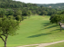 Image of Cedar Creek Municipal Golf Course San Antonio, TX