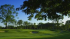 Image of Wintonbury Hills Golf Course Bloomfield, CT