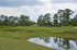Image of Bobcat Trail Golf Club North Port, FL