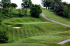 Image of Golf Courses of Kenton County Florence, KY