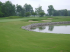 Image of Fuzzy Zoeller's Covered Bridge Golf Club Sellersburg, IN