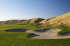 Image of The Course at Wente Vineyards Livermore, CA