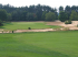 Image of Hawkshead Links Golf Course  South Haven, MI
