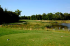 Image of The Rock Golf Course at Drummond Island Drummond Island, MI