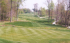 Image of Chisel Creek Golf Club Landenberg, PA