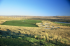Image of Rochelle Ranch Golf Course Rawlins, WY