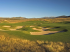 Image of Eagle Ranch Golf Course Eagle, CO