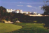 Image of La Cantera Resort  San Antonio, TX