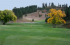 Image of Spearfish Canyon Country Club Spearfish, SD