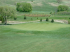Image of Spring Creek Country Club Harrisburg, SD
