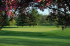 Image of Howell Park Golf Course Farmingdale, NJ
