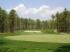 Image of Pine Ridge Golf Club Coram, NY