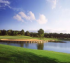 Image of Golf Club At Cinco Ranch Katy, TX