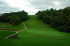 Image of Eagle Bluff Golf Club Chattanooga, TN