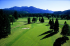 Image of Tokatee Golf Club Blue River, OR