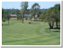 Image of Gold Hills Country Club Redding, CA