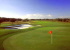 Image of Fox Hollow Golf Club New Port Richey, FL