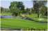 Image of Carlton Oaks Country Club Santee, CA
